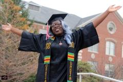 December 2016 ISU Graduate